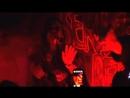 Razakel - Poison / Bite Me (Live S.F.T.W. 2013) [HD 720]