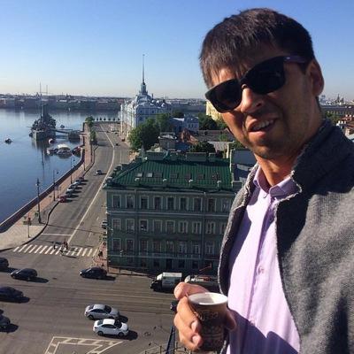 Руслан Баширов