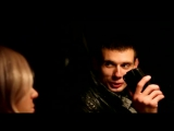 ♫ Максим АПРЕЛЬ ♫ #АпрельМаксим & Светлана ТЕРНОВА ♫