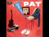 Pat Boone Im In Love Again - 1957(2)