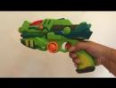 Пистолет детский код 000-0097972