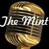 The Mint / Manetny Dvor