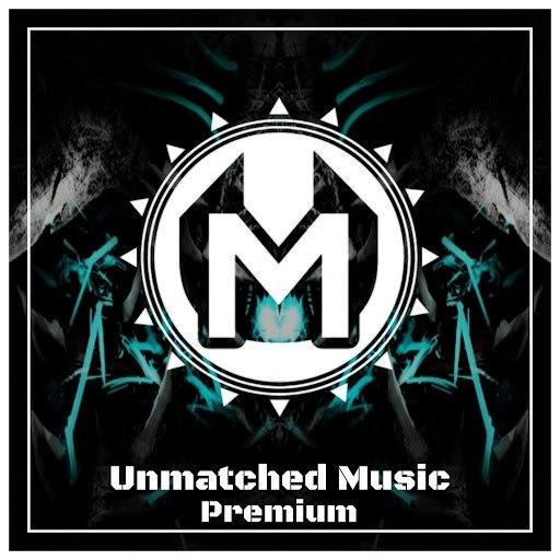 Nicko альбом Magnificent Music 31