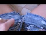 школьница малолетка показала в школе киску ,голая малолетка ласкает себя,показывает свою попку,порно,секс
