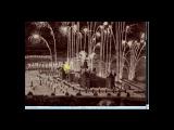 ЭНЕРГЕТИКА ПРОШЛОГО. Храмы, кресты-антенны, катушки Тесла...