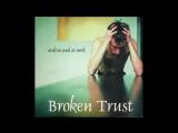 Utah M Paul At Work - Broken Trust