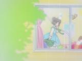 [Coalgirls]Cardcaptor Sakura ED2