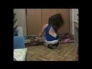 Станцуй как герой из сериала Виолетта )) Алиночка Костылева