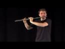 Битбокс флейта - Инспектор Гаджет