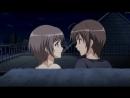 Kansen 3 ~Shuto Houkai~ 01 RUS HD | hentai no porno, хентаю не порно