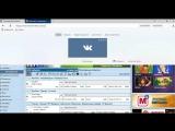 Видео моих ставок со входом в БК Марафон. (27 ноября. ВХЛ) (1 декабря. ВХЛ)