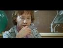 """Когда уйдем со школьного двора - Розыгрыш, поют-ВИА """"Добры молодцы""""  1977"""