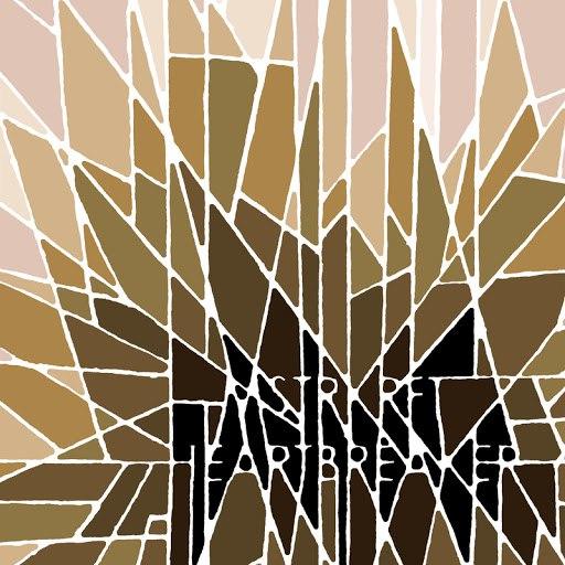 MSTRKRFT альбом Heartbreaker