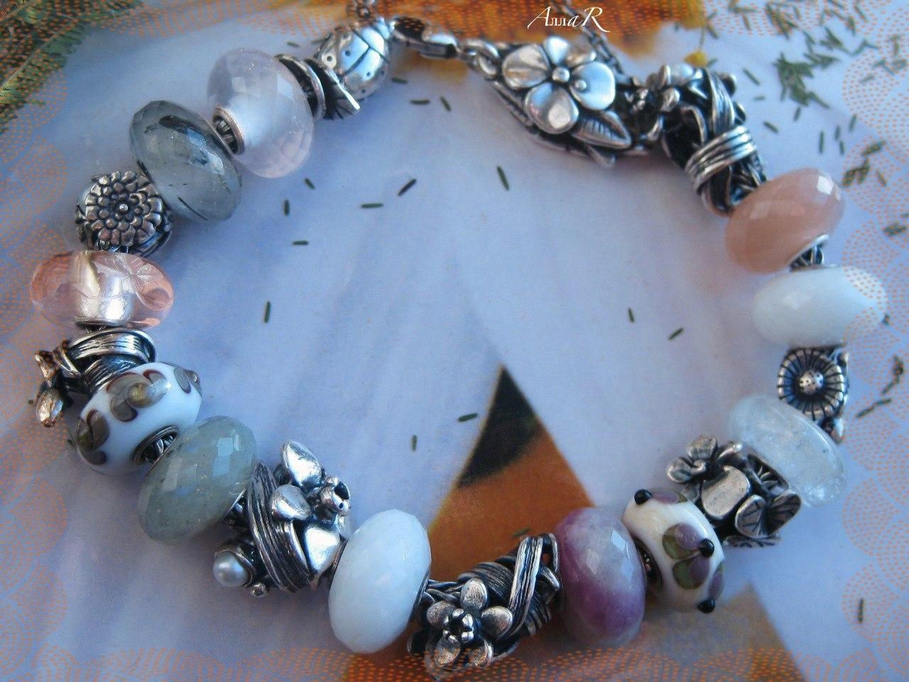 Trollbeads - известный бренд, прародитель Pandora №38 - Страница 4 VYr_6Ec3Y_s