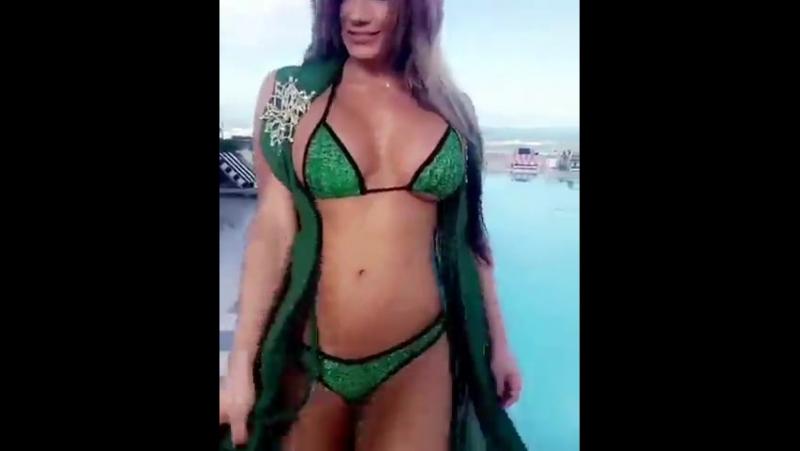 Sexy Esperanza Gomez brazzers