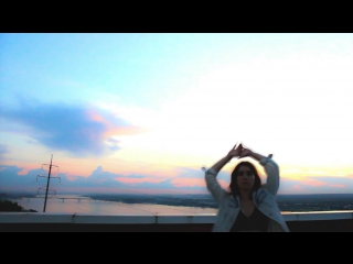 Sean Paul & Tory Lanez -Tek Weh Yuh Heart dancehall choreo
