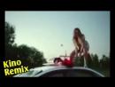 бумер 2 kino remix пародия 2017 дпс авто приколы юмор ржака бумер фильм второй не нужна такая машина