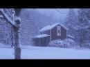 "Dean Martin  Shirley Jones - ""Let It Snow"""