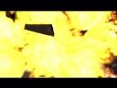 Studio Band Bloody Code Scarlet Sky Кровавый код Багровые небеса 10