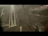 4. Крылатый Космос. Стратегия Звёздных Войн. 4 Серия. Буран Над Миром. (2017.г.)