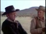 El gran chaparral 1x13 La viuda de la roca roja