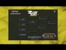 Zotac_cup3 (03-12-2017) lancerx / fr)yoda (part 2)