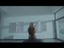 ВИА ГРА – Моё сердце занято (Official video) новый клип 2017 виагра миша романова эрика герц