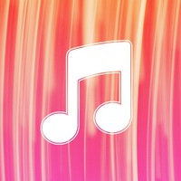 exclusive_muzic