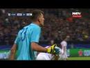 Самый красивый момент матча Марибор - Спартак