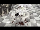 「GMV」Alice: Madness Returns — 「My Demons」
