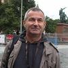 Sergey Chennyk