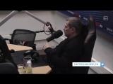 Владимир Соловьев о выступлении Коли из Нового Уренгоя в Бундестаге