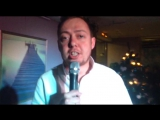 Видео приглашение на Stand Up Band 27 января в баре Nebar