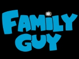 Family Guy Video Game (PS2) - часть 1