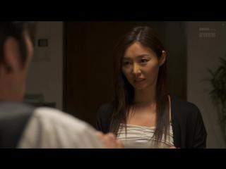 HD. Прости любимый, но ебусь с соседом. Iroha Natsume. Верная жена стала ебливой соседкой. Forgive me, dear. Drama.