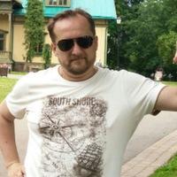 Дмитрий Мицкевич