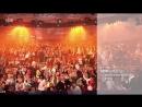 7 Tage... Schlager - NDR Fernsehen Video - ARD Mediathek