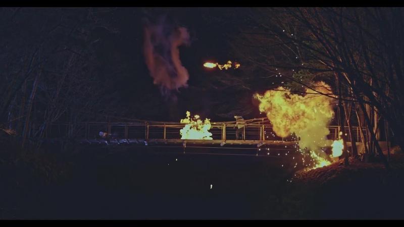 [AniDub] Boku Dake ga Inai Machi   Город, в котором только меня нет [12] [Simbad, Oriko]
