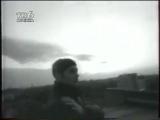 Роман Рябцев -Ветер- 1995-save4.net