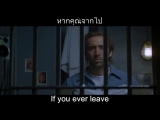 LeAnn Rimes - How Do I live Without You (O.S.T. Con Air)