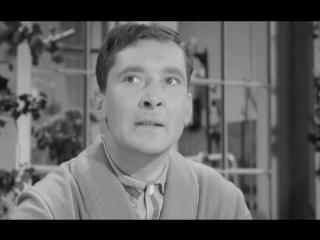 Так держать Медсестра (1959) / Carry on Nurse (1959)