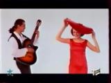 Штар - Это красное платье