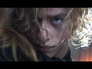 Невидимый мальчик: второе поколение/il ragazzo invisibile: seconda generazione, 2018 trailer ufficiale; vk.com/cinemaiview
