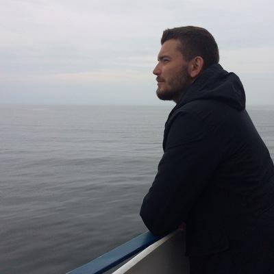 Дмитрий Кухто