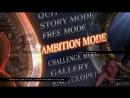 Marathon Dynasty Warriors 8: Xtreme Legends with Jordan Saint