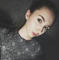 Юлия Рекунова
