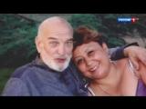 Андрей Малахов. Прямой эфир. Тайна смерти актера Алексея Петренко