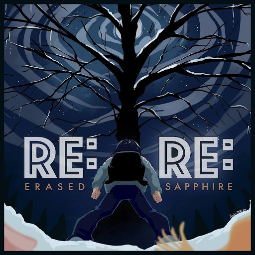 "Sapphire альбом Re:Re: (From ""Erased"")"