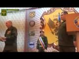 Лаосская республика ЛНР награждает своих террористов под музыку из АМЕРИКАНСКОГО сериала Даллас