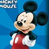 ***Mickey Mouse***